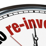 what can HR do to reinvent