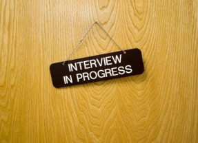 10 Tricky HR Interview Questions & Their Answers