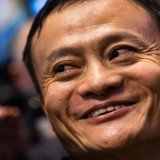From a KFC-reject to $21 Billion in net worth – Jack Ma's life
