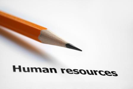 What are the Career Options in HR