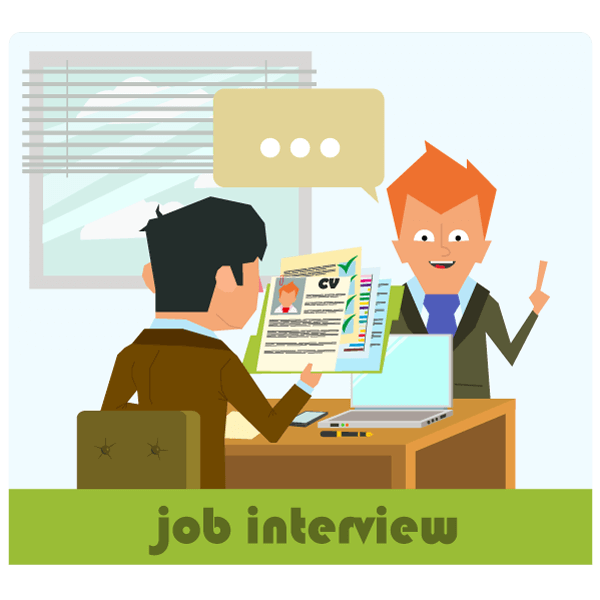 10 Tricky HR Interview Questions & Their Answers | HR Blog