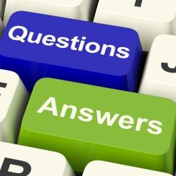 Top 10 HR Interview Questions & How To Answer Them | HR Blog