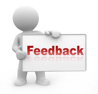 What Is Feedback & How To Give It