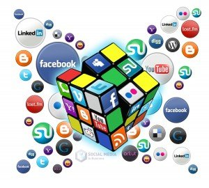 How To Make A Successful Career In Social Media Management