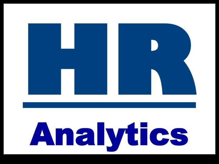 People Analytics: HR?s Chance to be Strategic