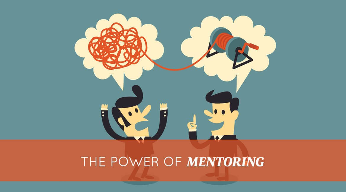 Quick Tips on How to Become a Good Mentee'