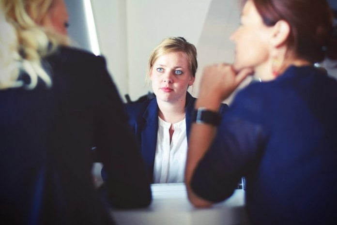 HR Interview Questions That You Must Be Prepared For