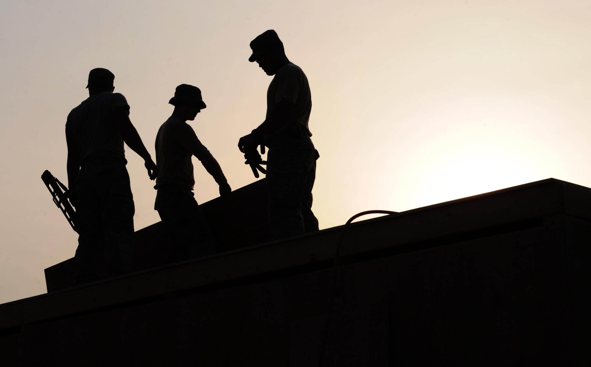 Top Quantity Surveyor HR Interview Questions and Answers